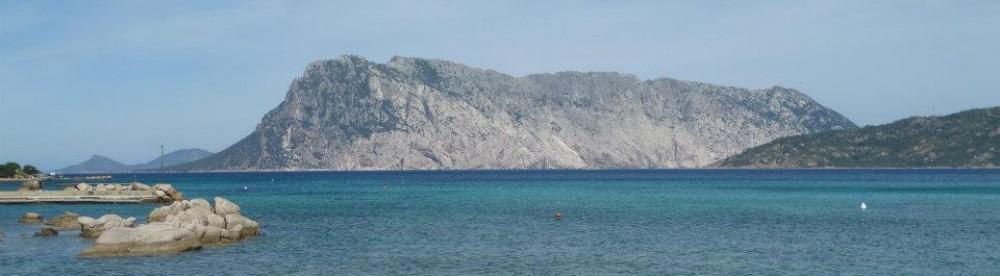 "<b><a href=""http://sardiniadreams.wordpress.com/"">Sardinia Dreams</a></b>"